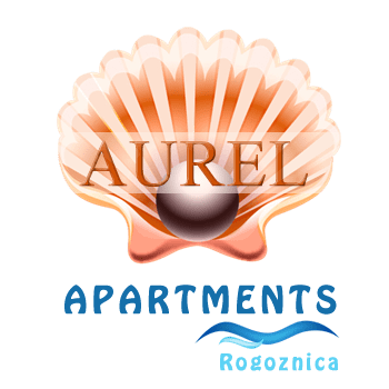 Apartments Aurel, Rogoznica - Dalmatia