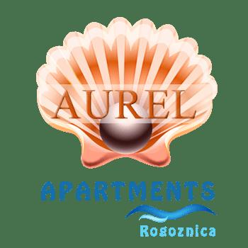 Ferienwohnungen Aurel, Rogoznica - Dalmatien
